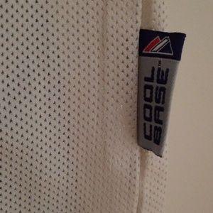 new style 6794d db446 Derek Jeter Batting Practice Jersey